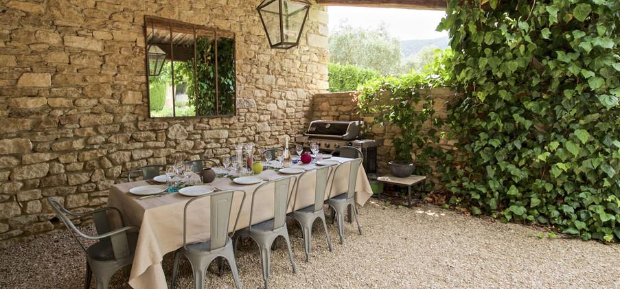 Provence-MasdesTourterelles_23.jpg