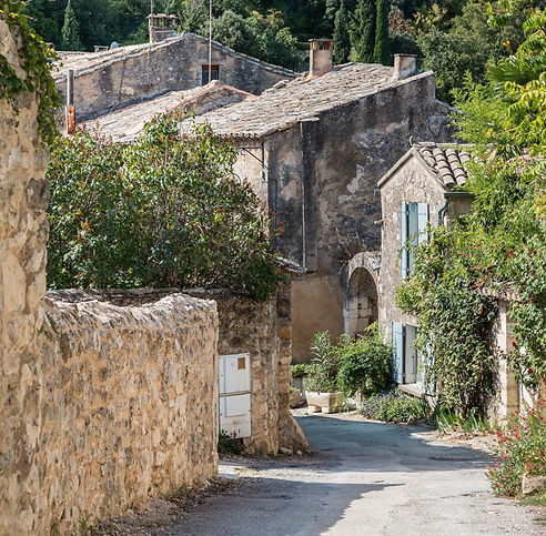 oppede-luberon-village-12_modifié.jpg