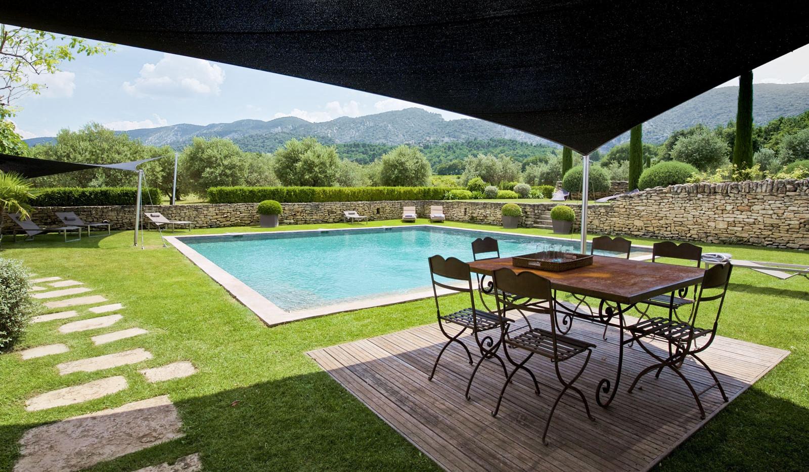 Provence-Mas de combres_06.jpg
