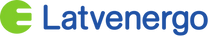 1280px-Latvenergo_logo.svg.png