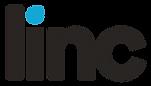 Linc_logo (1).png