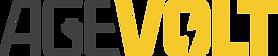 AgeVolt_logo_color-dark.png