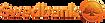Swedbank_logo_logotype_emblem.png