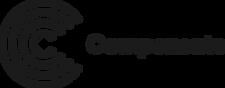 compensate-logo-black.3c19333b.png