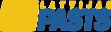 Latvijas_Pasts_Logo.png