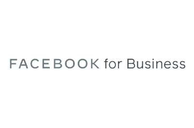 facebookforbusiness-24.png
