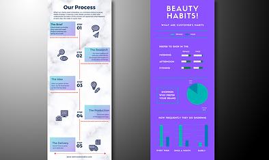 Design Process Mobile.png