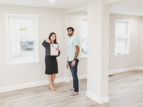 Things to Do Before You Hire a Realtor