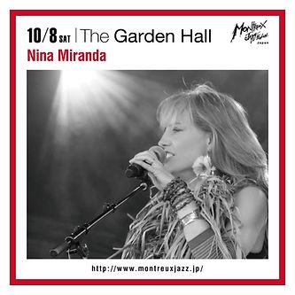 Nina Montreux.jpg