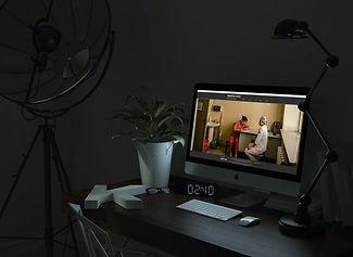 smartmockups_ka455aqv.jpg