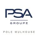 psa mulhouse - Copie.png