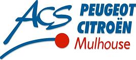logosACSP.png