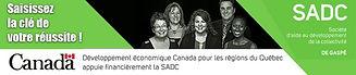 Bandeau-SADC-_281000x200_29_v2.jpg