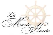 LogoMH.png