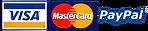 kisspng-payment-credit-card-debit-card-l
