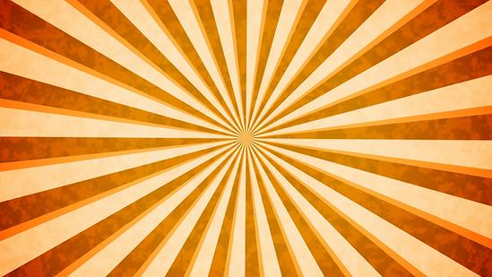 vintage-orange-background_hpwll85l__F000