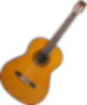 guitare copie.png