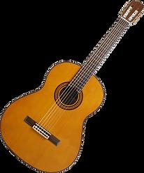 guitare copie.png