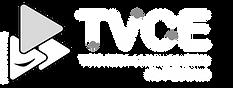 LogoTVCE.png