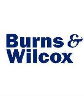 Burns & Wilcox.jpg
