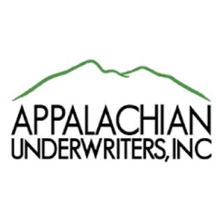 Appalacian Underwriters.png