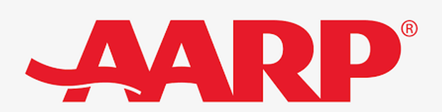 AARP_edited.png