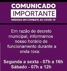 Comunicado Covid-13-04-2021.png