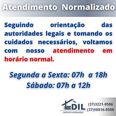 DIL-Comunicado Covid-15-04-2021.png