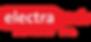 electra-tech-logo-png24.png