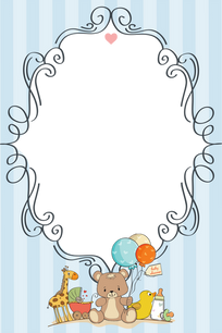 Boy Baby Shower.png