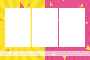 3 Pic Pink&Yellow.png