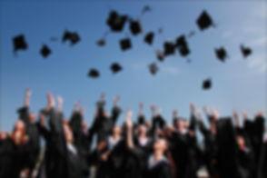 accomplishment-celebrate-ceremony-267885
