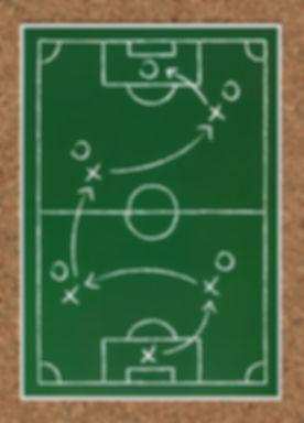 action-arrangement-board-1374548_edited.
