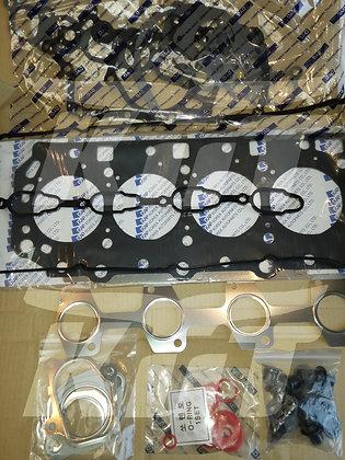 Прокладки двигателя комплект Porter 2