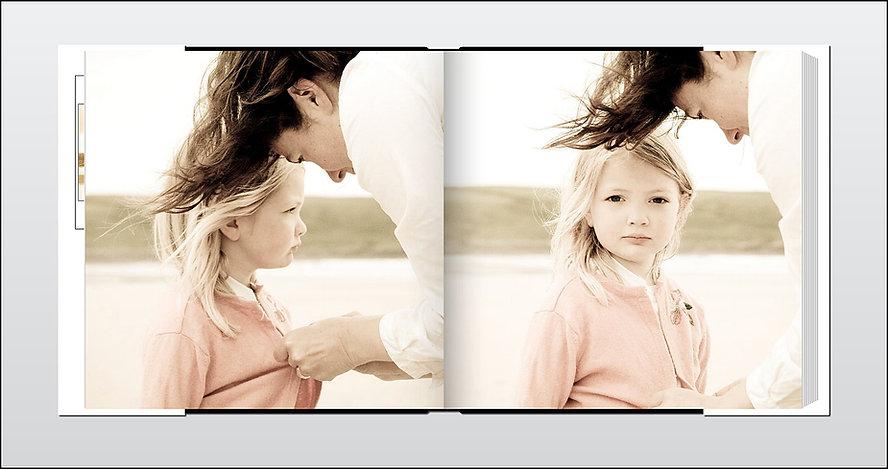 FamilyCoffeeTable-02.jpg