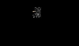 sitzkultur-logo.png