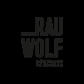 logo-rauwolf.png