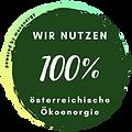 Ökoenergiesiegel_500x500px.png