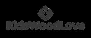 KidsWoodLove Firmenlogo-1.png