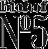 Logo_Biohof-No5-e1491344274270_edited.pn