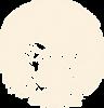 Logo_moon-02.png