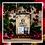 Thumbnail: Chico Amado - Cafés Especiais - MUNDO NOVO ACAIA - 83 pts