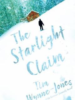 starlight.jpeg