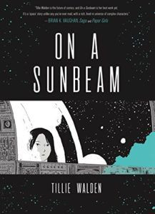On_A_Sunbeam_by_Tillie_Walden-217x300.jp