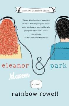 Elanor & Park