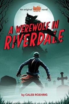 werewolfinriverdale.jpg