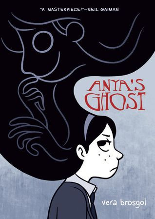 anyas-ghost-book-cover.jpg.optimal.jpg