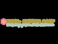 gems+logo.png