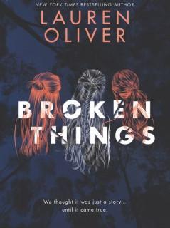 broken things.jpeg