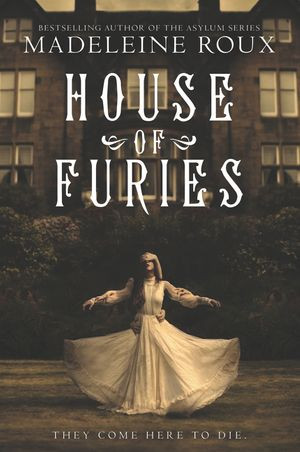 houseoffuries.jpg